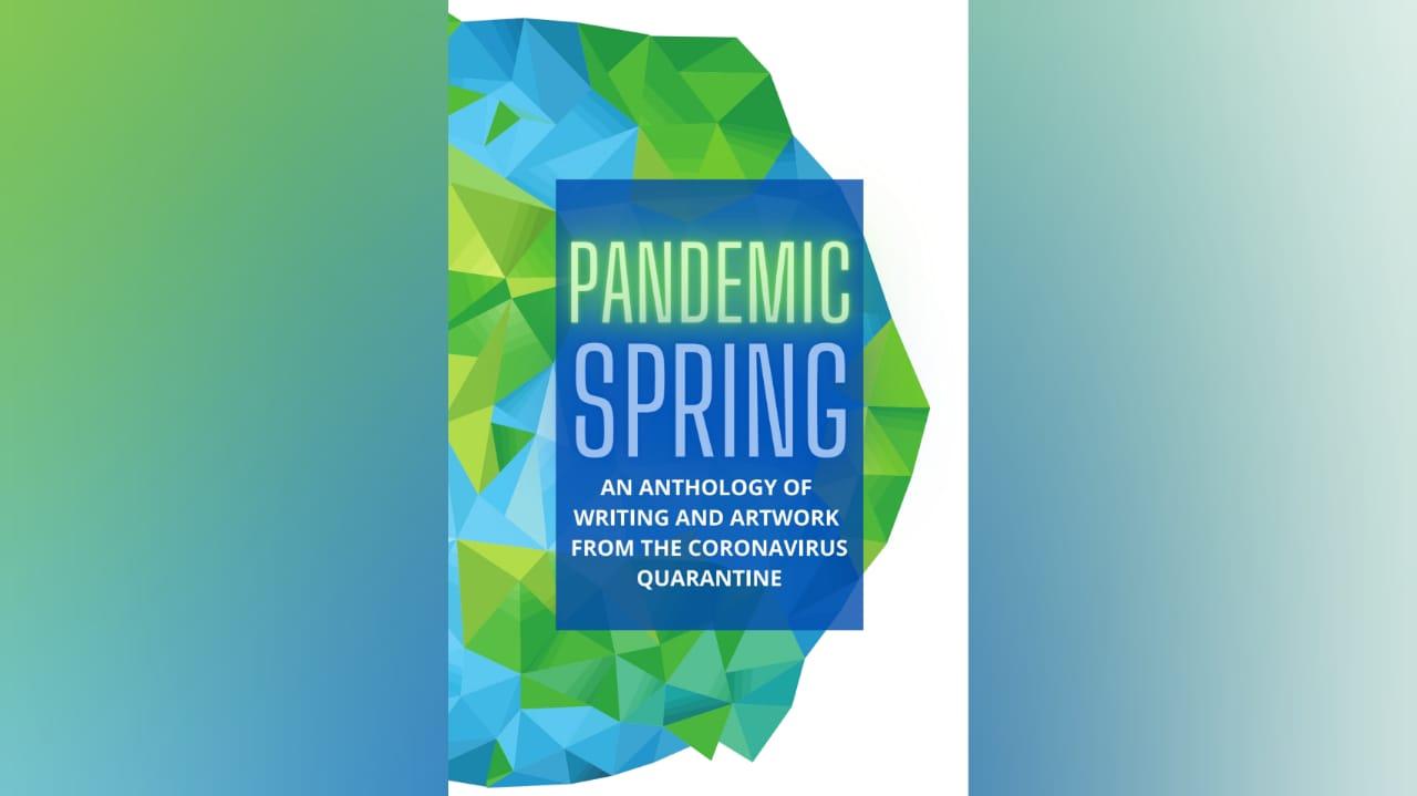 Pandemic Spring